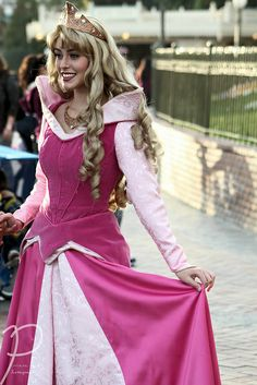 IMG_6295 | Flickr Princess Aurora