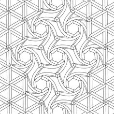 welcome to dover publications infinite coloring dazzling designs cd - Free Printable Coloring Pages For Adults Geometric
