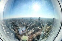 Milano in una bolla.... Foto di Andrea Cherchi #milanodavedere Milano da Vedere