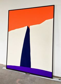 Paul Kremer /// PAINTINGS : Photo