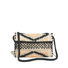 Antonello™ Clutch Bag - AllProducts - nullSALE - Madewell