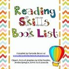This list gives picture book titles you can use to teach specific reading skills like inference, main idea, context clues, and summary to name a fe...