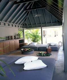 Carribean Chic gallery | Sustainable Living | Cristina Rodriguez
