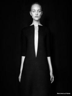 adrian nina3 Emma Ahlund by Adrian Nina for Fashion Gone Rogue