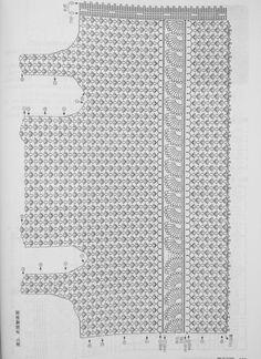 Мобильный LiveInternet Журнал «Crochet Sweater Elegant vol 12 Easy Crochet Gilet Crochet, Crochet Hoodie, Crochet Cardigan, Crochet Shawl, Crochet Stitches, Baby Cardigan, Crochet Summer Tops, Crochet For Kids, Crochet Baby