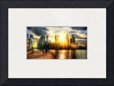 Fine Art Photography For Sale Interior Design Solution with Fine Art Photography Lifestyle Product and Service   William Teo Blue Sentral, Singapore SG Homedeco @ imagekind  www.sghomedeco.imagekind.com
