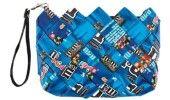 Eco Fashions Women's M Clutches For Women, Colorful Candy, Go Kart, Clutch Wallet, Evening Bags, Diaper Bag, Women Jewelry, Handbags, Purses