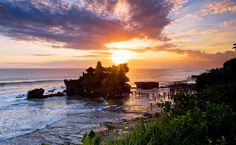 Bedugul, Jatiluwih and Tanah Lot Sunset tours | Komodo Tours | Komodo Tour Packages | Flores Komodo Tours