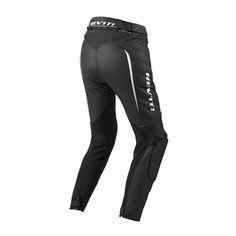 Pantaloni Donna Moto REV'IT! Xena Ladies