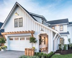 Some of our favorite exteriors up on Beckiowens.com today. Su Casa We are want to say thanks if you like to share this post to another people via your facebook, pinterest, google plus or twitter account. Right Click to save picture or tap and hold for seven second if you are using iphone or...