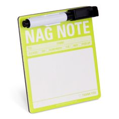 magnetic notepad - Google Search