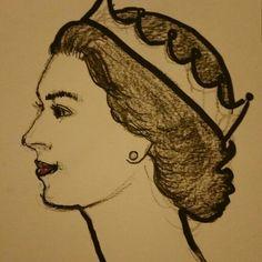 Betty Profile