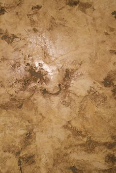 Old World Wall Finishes Faux Painting Walls, Crackle Painting, Painting Wallpaper, Painted Walls, Faux Finishes For Walls, Wall Finishes, Faux Rock Walls, Old World Bedroom, Venetian Plaster Walls