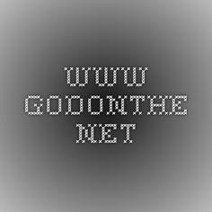 www.godonthe.net