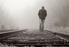 How Self-Portraiture Makes You a Better Photographer by ryan pendleton via digital-photography-school