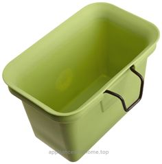 Full Circle Scrap Happy Scrap Collector and Freezer Compost Bin, Green  Check It Out Now     $10.48    Still iffy about the wild world of composting? We've got your back. This bin keeps things odor-free and easy by letti ..  http://www.appliancesforhome.top/2017/04/28/full-circle-scrap-happy-scrap-collector-and-freezer-compost-bin-green-2/
