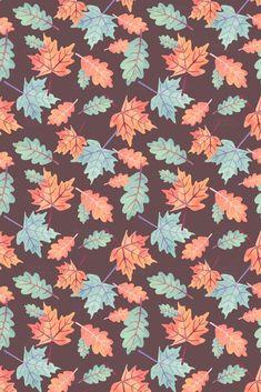 Cute Fall Wallpaper, Iphone Wallpaper Fall, Trendy Wallpaper, Halloween Wallpaper, Cute Wallpapers, Future Wallpaper, Cute Backgrounds, Phone Backgrounds, Wallpaper Backgrounds