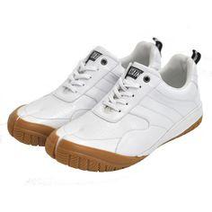 La Feet Parkour Ninja Jika Tabi Shoes New Valtain X White 75.00 USD Parkour  Equipment efaa3d00c