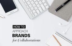 Είτε έχεις ξεκινήσει ένα blog από χόμπι είτε προσπαθείς να κερδίσεις μέσα από αυτό, υπάρχουν κάποια βασικά σημεία που πρέπει να βελτιώσεις και να εδραιωθείς στο blogging.Μπορεί ήδη να έχεις λίγη καλή τύχη και να σε έχουν πλησιάσει κάποιες εταιρείες, ωστόσο σίγουρα μπορείς να επιδιώξεις καλύτερες συνεργασίες, προωθώντας τις δικές σου ιδέες.Επίσης θα μπορέσεις να έχεις την δυνατότητα να φιλτράρεις τις συνεργασίες, επιλέγοντας αυτές που σου ταιριάζουν.Τα βασικά στοιχεία που πρέπει να εστιάσει Academic Essay Writing, Essay Writer, Pre Writing, Writing Help, Writing Tips, Types Of Essay, Boss Babe Quotes, Writers Notebook, How To Create Infographics
