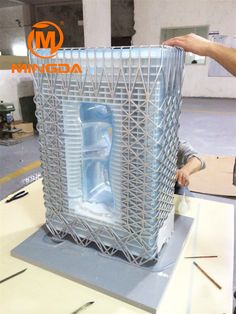 3d printer company, 3d printer factory, 3d printer fdm, 3d printer filament, color 3d printing, 3d printer filament machine, 3d printer manufacturers, 3d printer filament extruder machine, 3d printer products