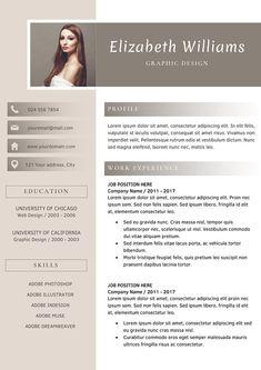 makeup artist resume example …  makeup artist resume