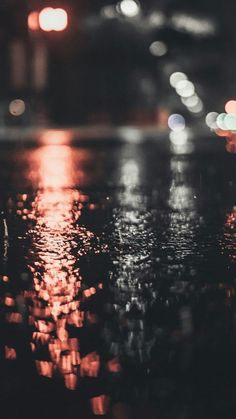 Wallpaper Backgrounds Phone Iphone Wallpapers Cute Vaporwave Rain Photography