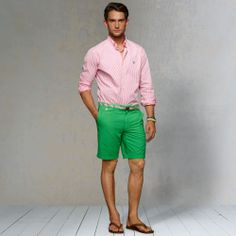 Shop Clothing for Men, Women, Children & Babies Preppy Dresses, Preppy Outfits, Short Outfits, Fashion Outfits, Preppy Boys, Preppy Style, Style Men, My Style, Preppy Mens Fashion
