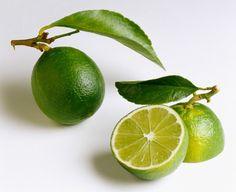 Η ΛΙΣΤΑ ΜΟΥ: Λεμόνι, ένα θαυματουργό προϊόν κατά του καρκίνου κ...