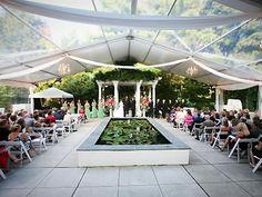 Ceresville Mansion Maryland Wedding Venue DC Area Reception Sites in Maryland 21701