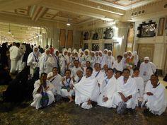Travel Umroh Murah, travel umroh hemat. Jadwal keberangkatan 28 desember 2014. Daftarkan sekarang,di CAHAYA KAABAH - TOURS & TRAVEL
