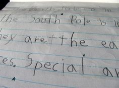 Improving Handwriting with Draw Write Now - The Hands-On Homeschooler Improve Your Handwriting, Cursive Handwriting, Handwriting Practice, Penmanship, Summer School, School Fun, School Daze, Preschool Learning, Teaching