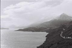 Lake Wakatipu, New Zealand - R.N. Zweygartt