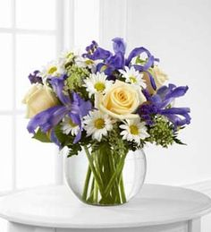 The FTD® Sweet Beginnings™ Bouquet http://www.damianosflowers.com/product/the-ftd-sweet-beginnings-bouquet-2012/display