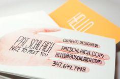Graphic Design resume, self promotion mailer Resume Folder, Resume Cv, Resume Photo, Graphic Design Resume, Cv Design, Branding Design, Unique Business Cards, Business Card Design, Creative Business