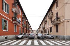 via Fusinato