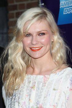 Sexy, Sexier, Blond: Die Stars und Sternchen aus Hollywood
