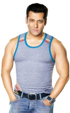 Salman Khan http://www.magmedianews.com