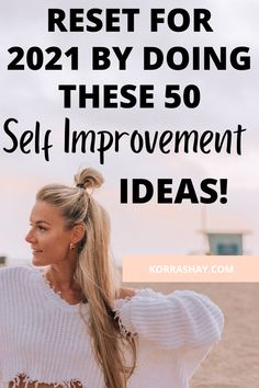 Self Development, Personal Development, Turn Your Life Around, Daily Goals, Learning To Say No, Self Improvement Tips, Healthy Habits, Healthy Aging, Wellness Tips