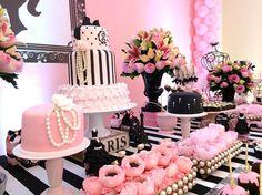 festa_barbie_paris