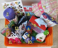 Easter basket for 1 year old easter books springtime coloring easter basket for 1 year old easter books springtime coloring books and stickers peter rabbit plush toy rabbit pacifier all wrapped up in a be negle Gallery