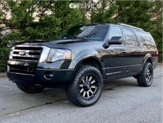 2012 Ford Expedition 20x9 2mm Fuel Hardline 2012 Ford Expedition, Lincoln Aviator, Ford Excursion, 4x4, Trucks, Cars, Modified Cars, Truck