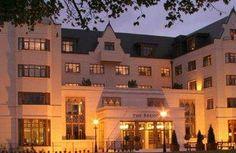 Brehon Hotel Killarney (Killarney)