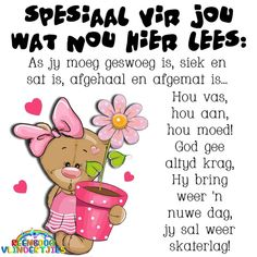 Good Friday Quotes, Good Morning Quotes, Lekker Dag, Afrikaanse Quotes, Goeie More, Verses, Bible, God, Hash Browns
