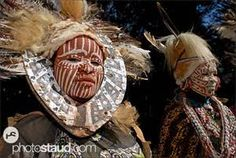Tribal Dress of Kenya - - Yahoo Image Search Results