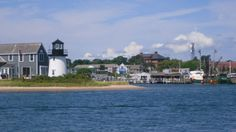 Yes, it's possible to enjoy the Cape without breaking the bank. Here are our picks for 25 free things to do on Cape Cod. Cape Cod Vacation, Vacation Packing, Vacation Destinations, Dream Vacations, Vacation Spots, Vacation Ideas, Hyannis Cape Cod, Hyannis Port, Cape Cod Camping