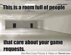 True #games #people #funny