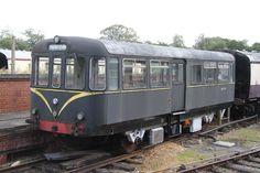 Electric Locomotive, Diesel Locomotive, Rail Car, British Rail, Old Trains, Vintage Dog, East Sussex, Model Trains, Castle