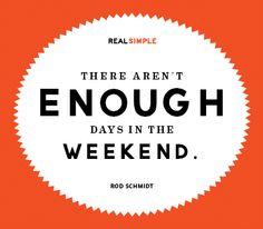 Quote by Rod Schmidt