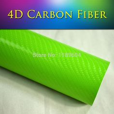 33 Best 4D carbon fiber car wrapping vinyl film images in