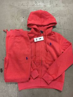 polo vests for sale polo ralph lauren sweat suit womens